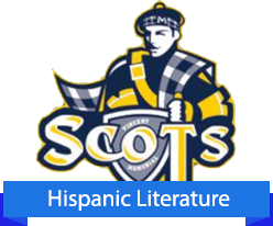 Hispanic Literature
